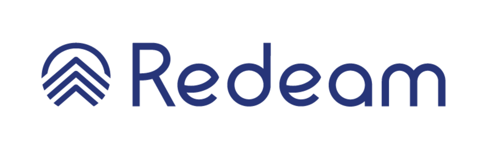 Redeam Releases Milestones; Announces Promotions, New Hires to Accommodate Rapid Growth