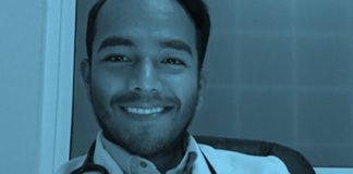 Dr. Víctor Herrera
