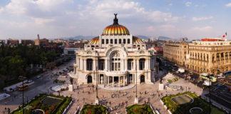 SAP revoluciona la experiencia con clientes con un marcado crecimiento en Latinoamérica