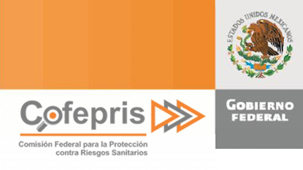 COFEPRIS-Aviso-Funcionamiento-Responsable-Sanitario