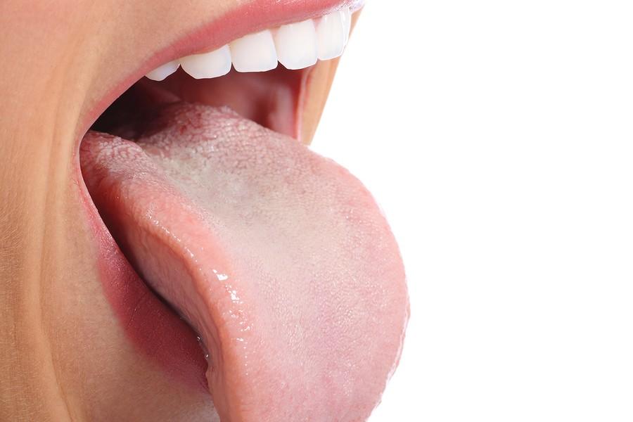 Cancer-Oral-Saliva