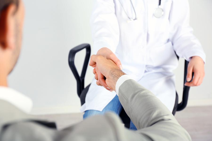 Emprendimiento-Medico-Emprendedor