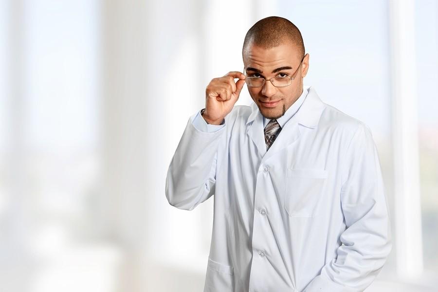 Fracaso-Proyectos-Consultorio-Medico-Emprendedor
