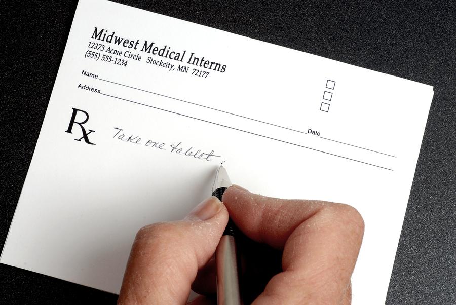 Letra-Doctor-Caligrafia-Medico-Recetas