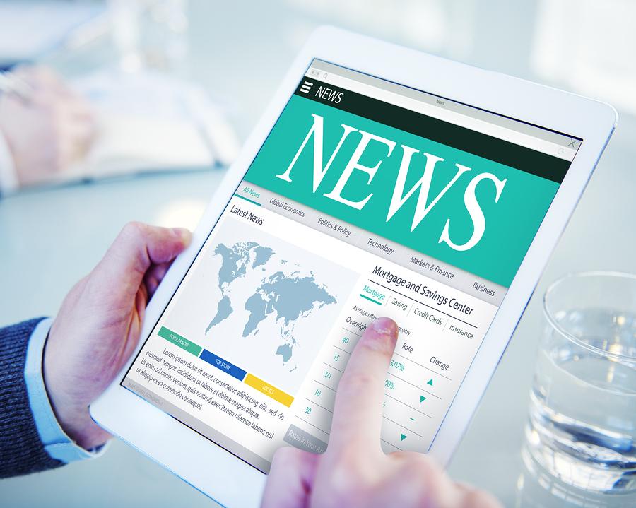 Medico-Redactor-Periodismo-Digital