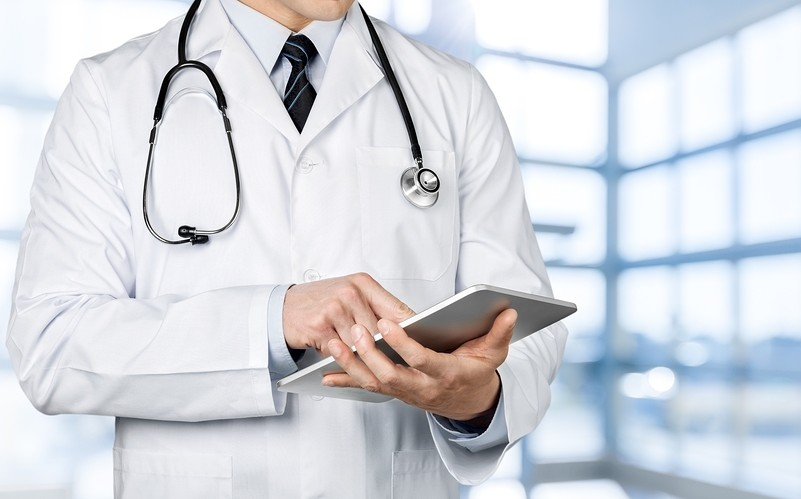 Medicos-Emprendedores-Exitosos