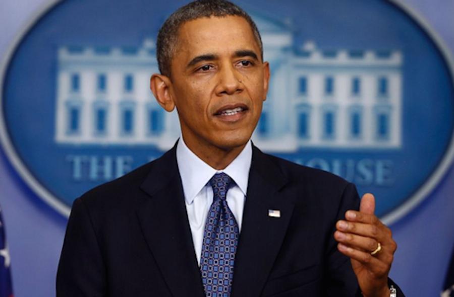 Obama-Muertes-Heroina-Analgesicos-Opiaceos