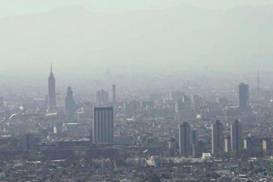 Ozono-Salud-Cardiovascular-Contingencia-Ambiental