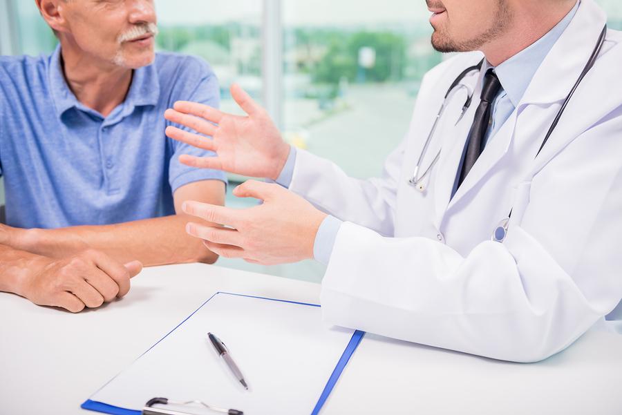 Pacientes-Consultorio-Medico-Empresa-Servicios-Sanitarios