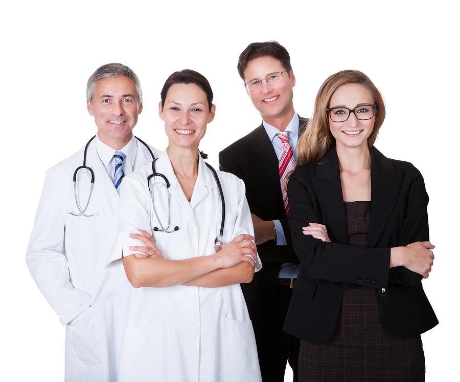 Perfil-Medico-Emprendedor