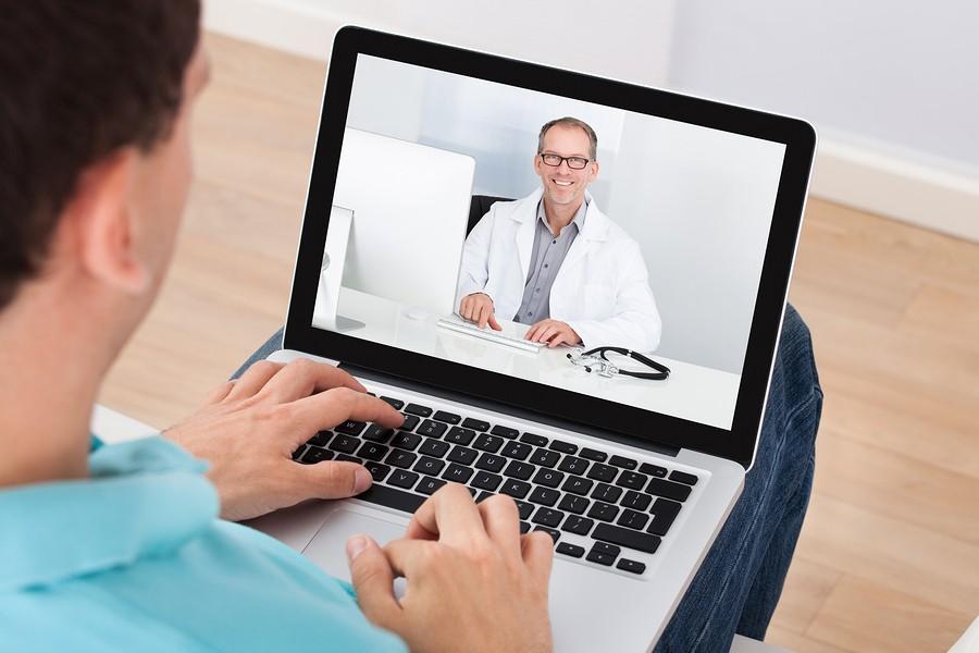 reclutamiento_medico