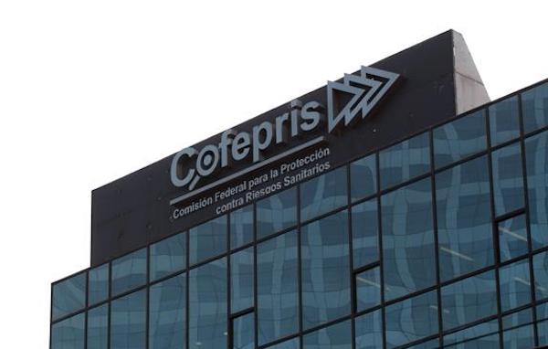 COFEPRIS-Permisos-Sanitarios-Comercio-Internacional