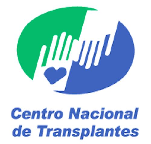 Centro-Nacional-Transplantes-Donacion-Organos
