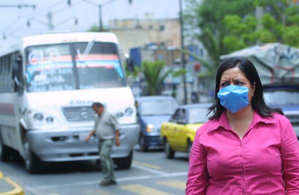 Contaminacion-Aire-Cambio-Climatico-Asma