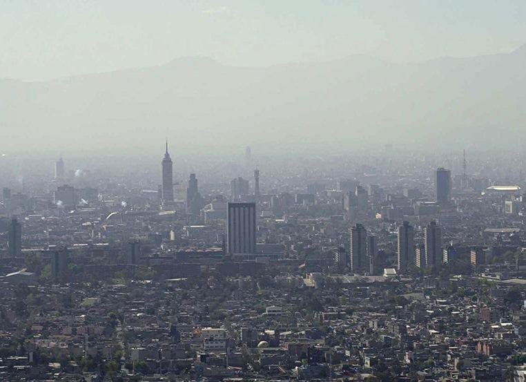 Contaminacion-Secretaria-Salud-Ciudad-Mexico