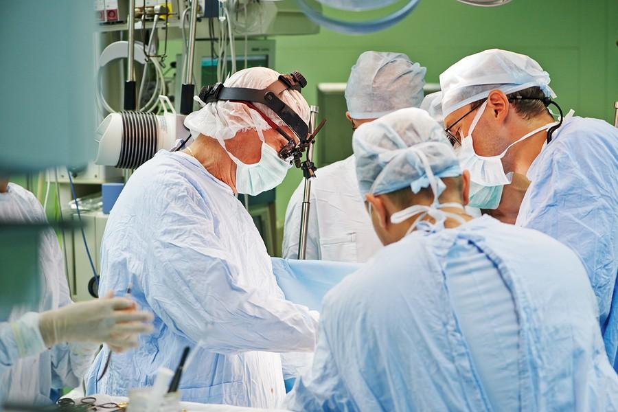 Donacion-Trasplante-Organos-Donadores