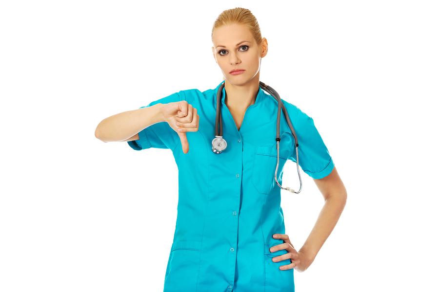 Errores-Marca-Personal-Medico