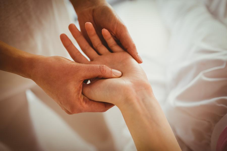 Fisioterapia-Sindrome-Tunel-Capiano