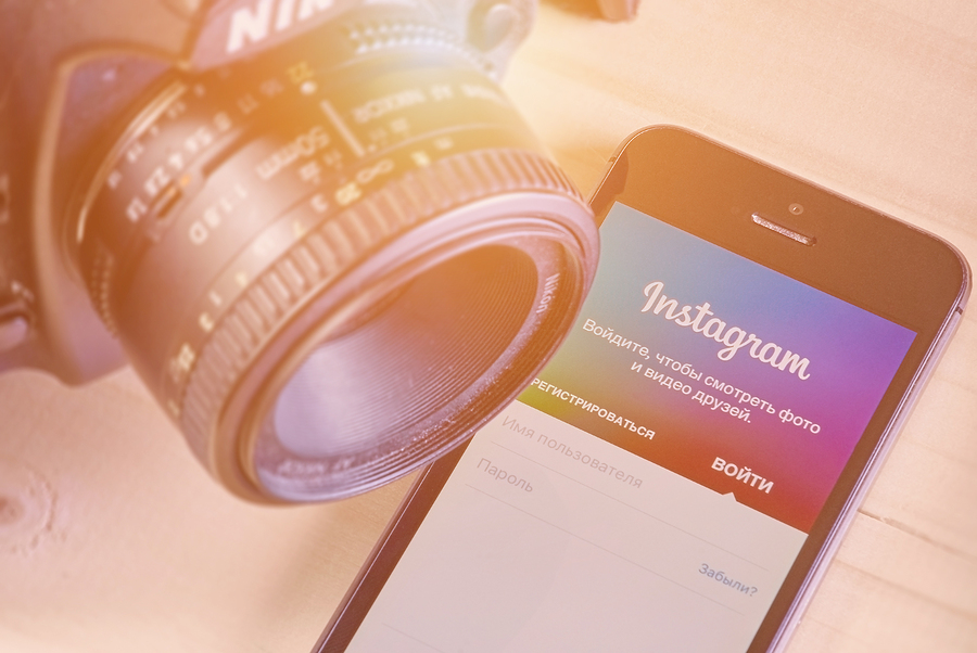 Instagram-Redes-Sociales-Marca-Medica