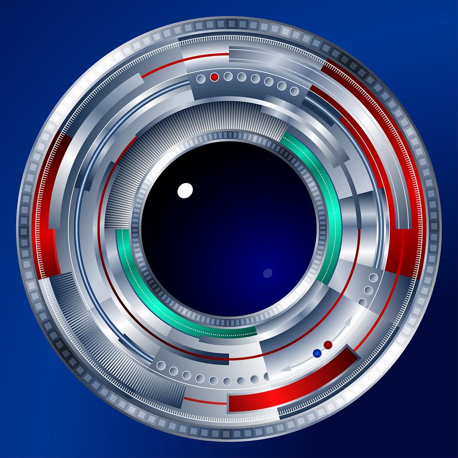 d067408f16 Lentes de contacto de realidad aumentada, nueva patente de Samsung