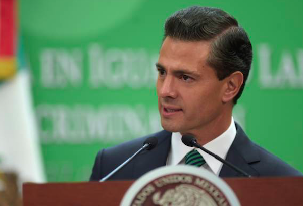 Marihuana-Pena-Nieto-Ley-General-Salud