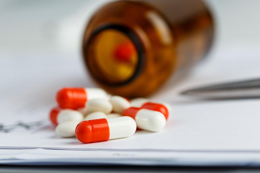 Medicamentos-Genericos-Medicinas-Farmacos