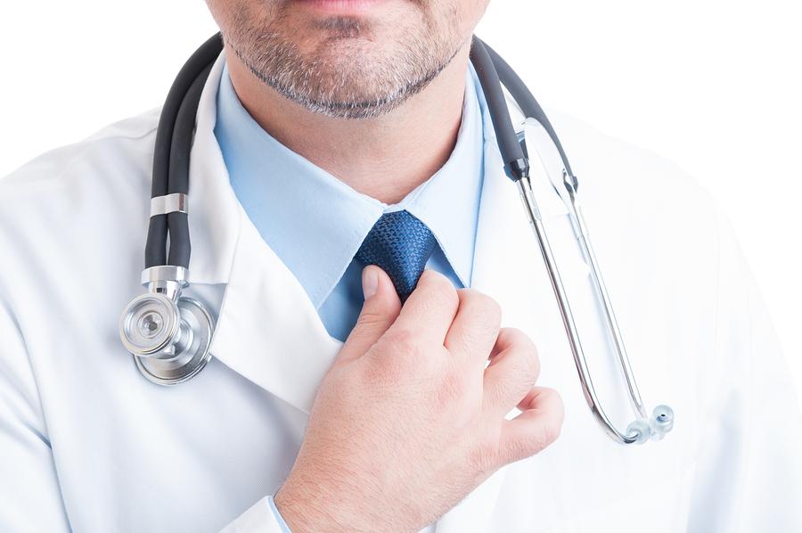 Medicos-Prestigiosos-Marca-Personal