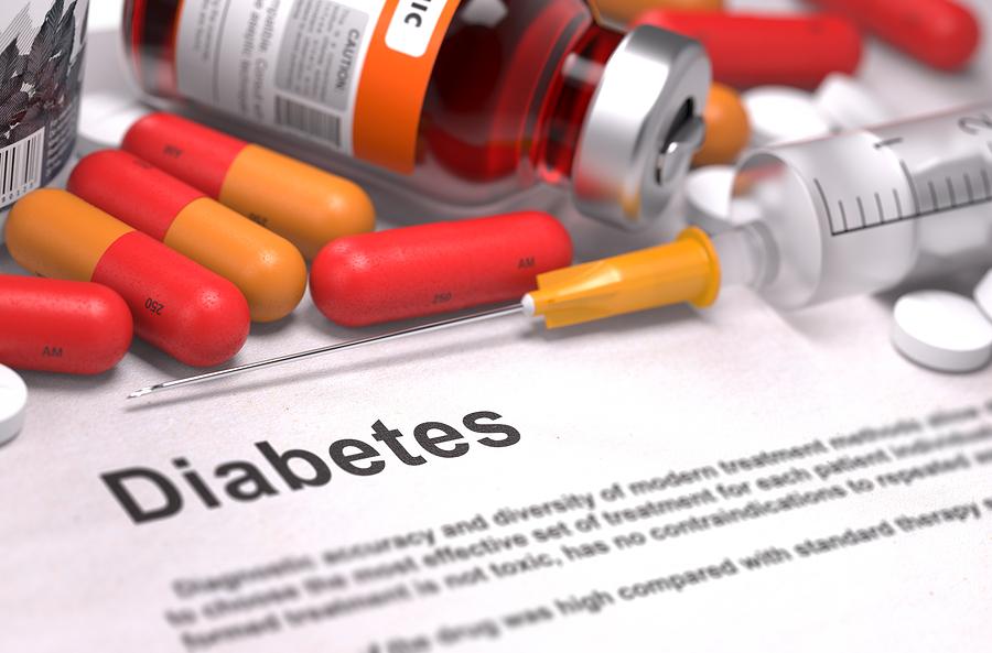 Microcapsulas-Insulina-Diabetes