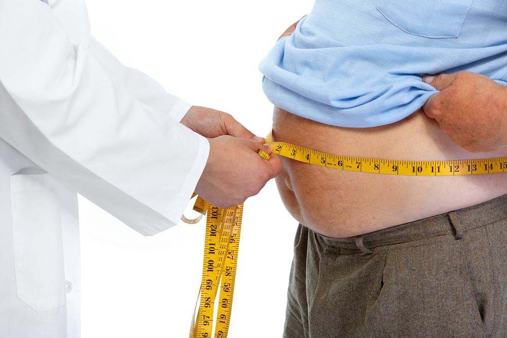 Obesidad-Exceso-Grasa-Musculo