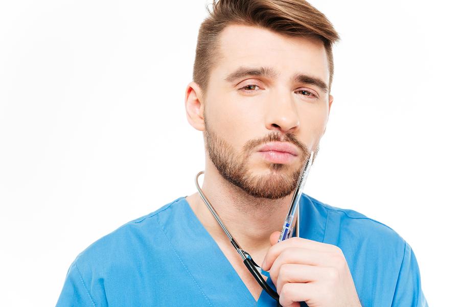 Personal-Branding-Marca-Personal-Medico