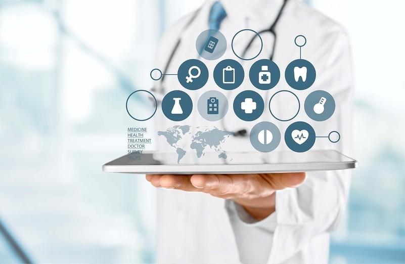Redes-Sociales-Medicos