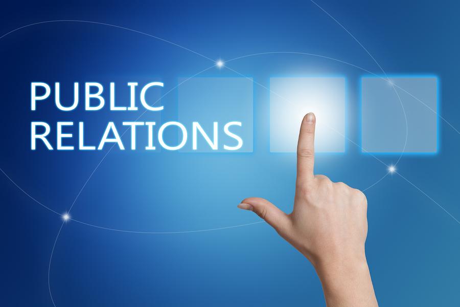 Relaciones-Publicas-Medico