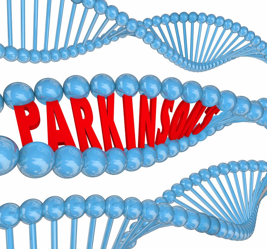 Screening-Genetico-Enfermedad-Parkinson