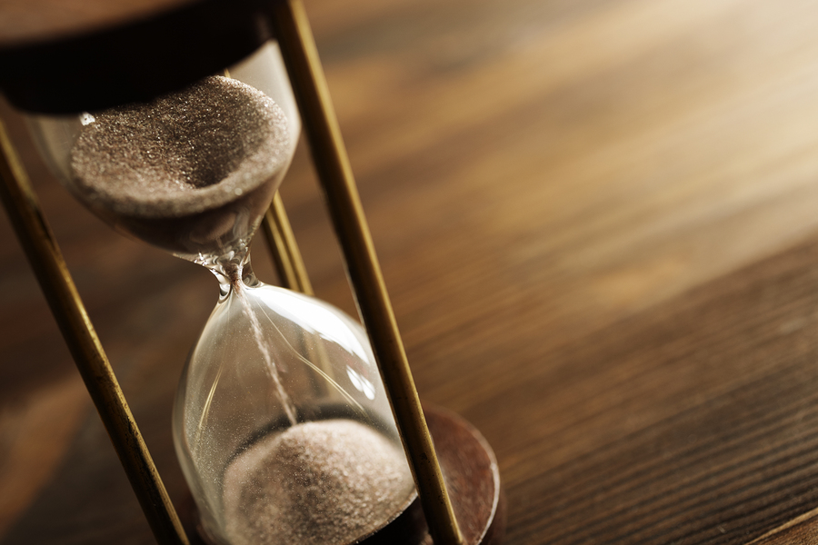 Tiempo-Medico-Emprendedor