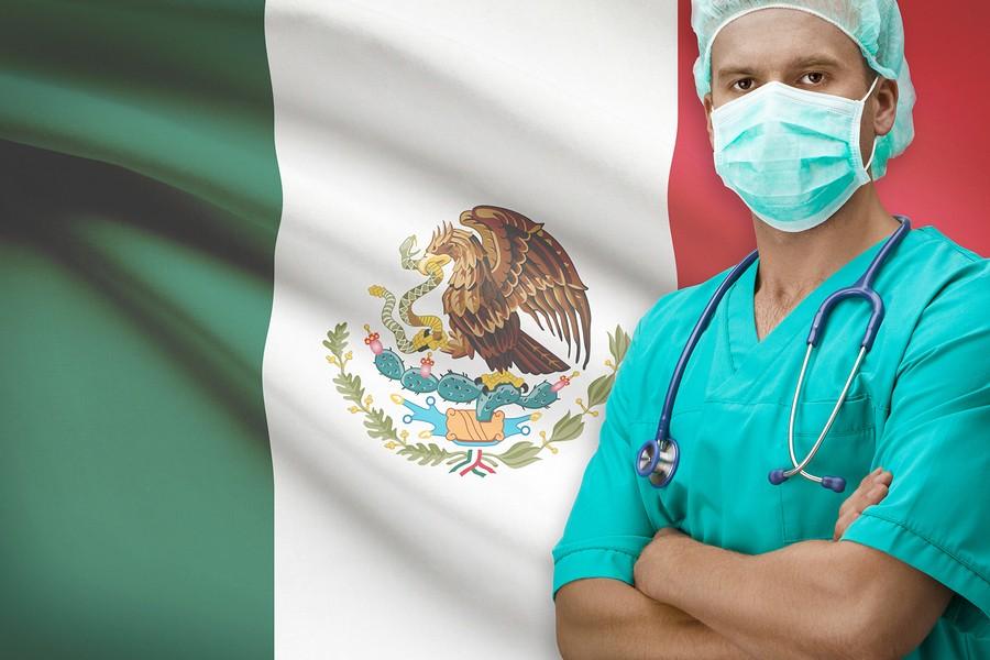 Turismo-Medico-Mexico-Ciudad-Salud