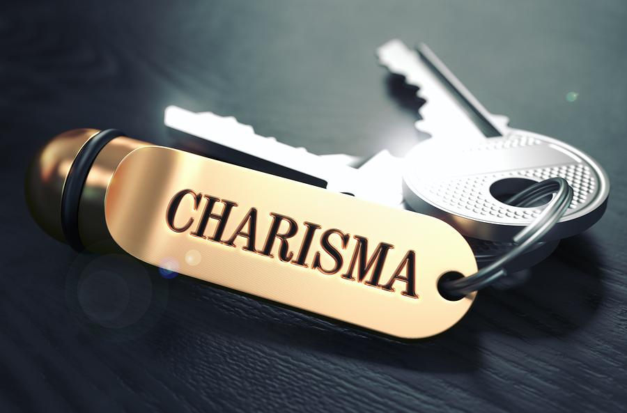 Ventajas-Carisma-Medico-Carismatico