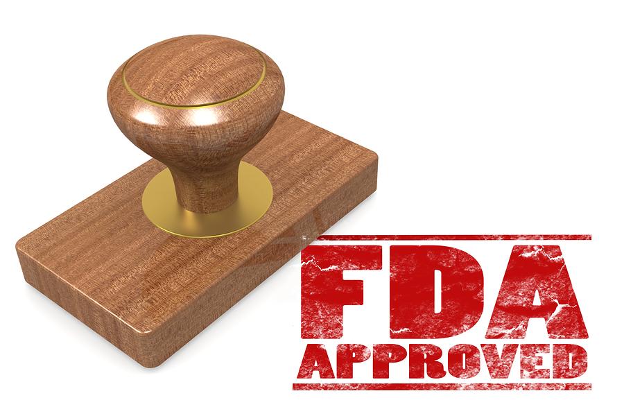 Aprobacion-FDA-Autorizacion