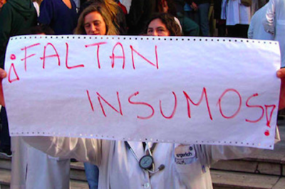 Cisis-Sanitaria-Medicos-Venezuela