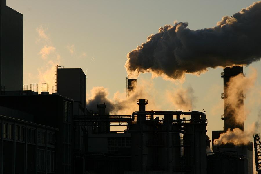 Contaminacion-Ambiental-Muertes