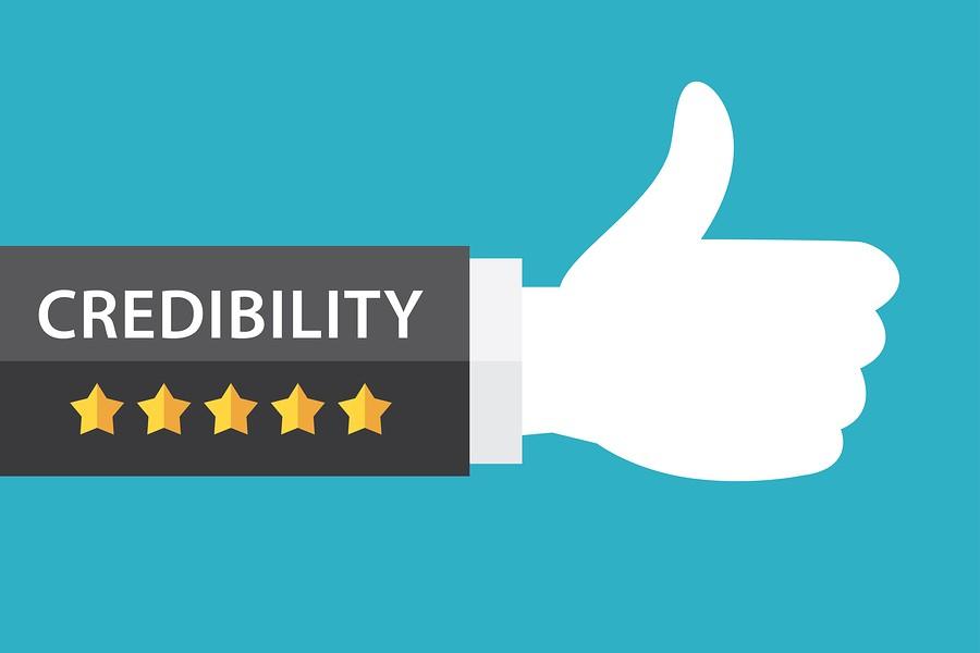 Credibilidad-Sitio-Blog-Medico