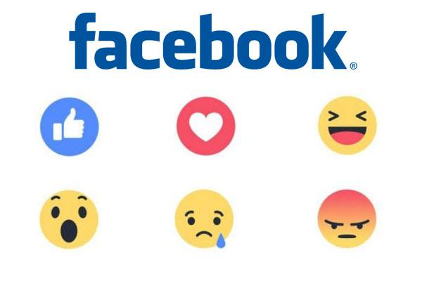 Emojis-Facebook-Redes-Sociales-Medico