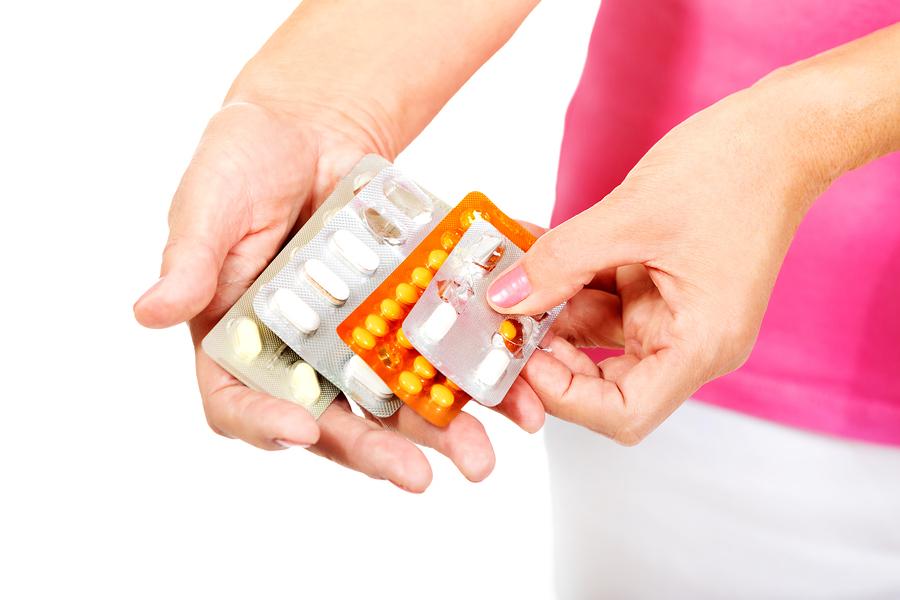 Escasez-Desabasto-Medicinas