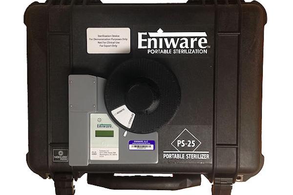 Esterilizador-Portatil-Eniware-Portable-Sterilizer-PS-25