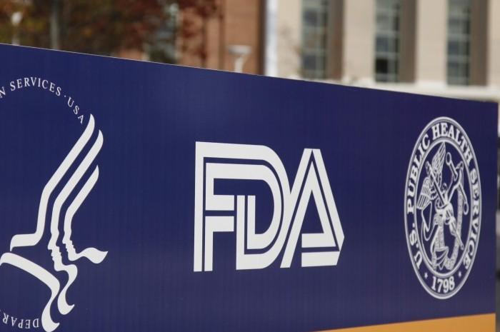 FDA-Guias-Alimentos-Saludables