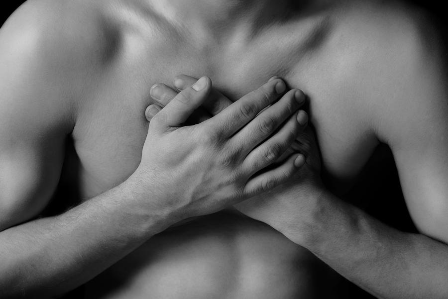 Farmacos-Corazon-Enfermedad-Cardiaca