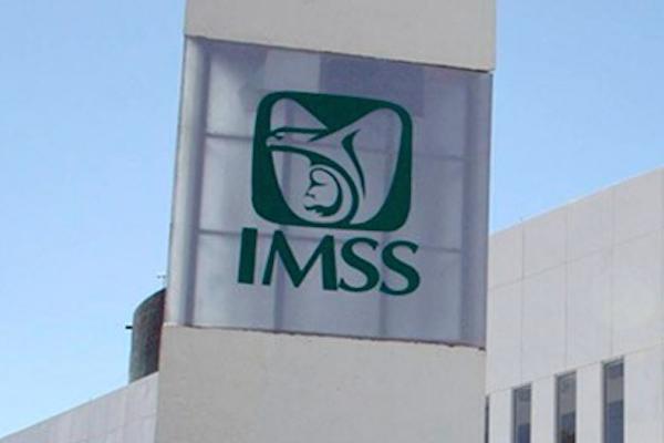IMSS-Pensiones-Monto-Maximo