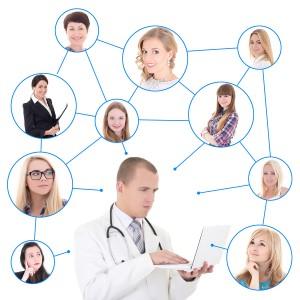 Inteligencia-Emocional-Redes-Sociales-Medico
