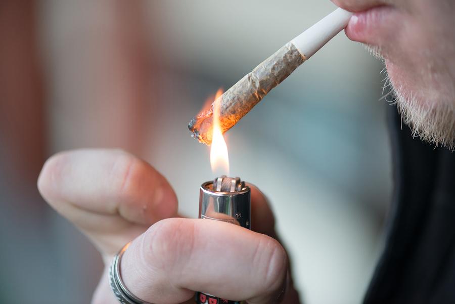 Marihuana-Cannabis-Mutaciones-ADN-Cancer