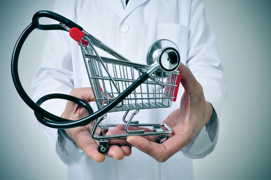 Marketing-Medico-Exitoso