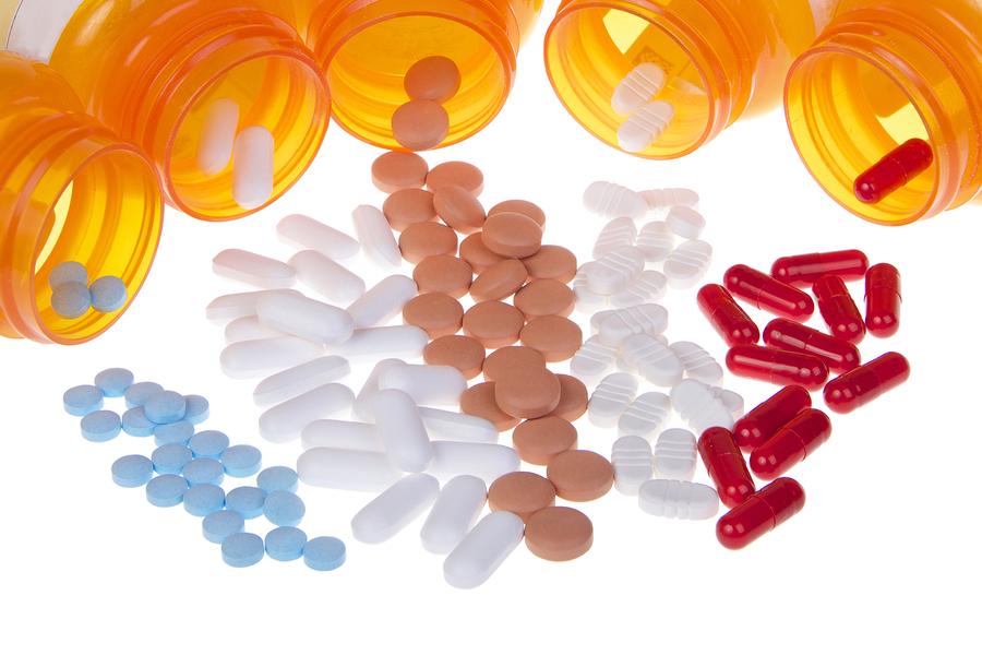 Medicinas-Huerfanas-Farmacos-Enfermedades-Raras